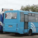 Бориспільців уже попередили: проїзд у 317-му і 316-му знову подорожчає