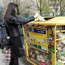 сміття1