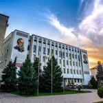 Про швидкісну електричку до аеропорту «Бориспіль» та адресну допомогу пенсіонерам