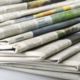 газети1