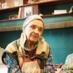 Ірина Артеменко: «Хто сказав, залишити пісні на війні?..»