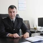 Олександр ШЛЯХОВСЬКИЙ про злочини правоохоронців: «Ми нікого не покриваємо, нехай у відділі буде «некомплект», ніж «комплект» із негідниками»