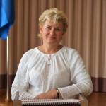 Тетяна Павленко: «Через 12 років наш випускник стане справжнім патріотом, знатиме свої права і зможе застосувати набуті знання у суспільстві»