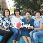 День села Старе:  урочистості вкотре зріднили-згуртували односельців
