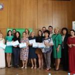 Британська рада профінансує низку соціальних проектів у Борисполі