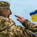 Дедалі більше українців забувають про радянське «23 лютого»