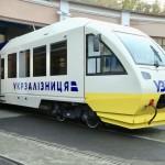 «Повітряний експрес»: станція в аеропорту «Бориспіль» отримала назву