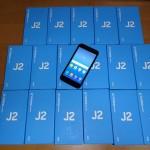 На зв'язку: сімейним лікарям у Борисполі закупили смартфони