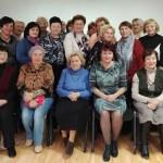 Міська жіноча рада окреслила план дій