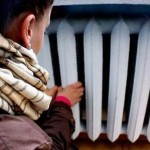 Опалювальний сезон: кому в Борисполі холодно?