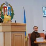 До 95-річчя утворення Бориспільського району  НЕ БАЙДУЖІ ДО МИНУЛОГО І ДНЯ ЗАВТРАШНЬОГО
