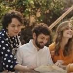 Італійка з Борисполя, або Як Світлана Бевз знялась у рекламі «Київстар»