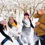 Українці пропонують перенести вихідний день з 25 грудня на 19 січня