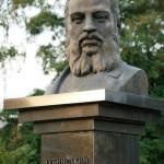 Ювілей Чубинського відзначать фестивалем та флешмобом