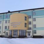 Нову школу передали «освіті»