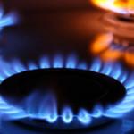 Уряд просить платити лише за спожитий газ, інші суми в платіжках – незаконні