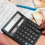 Монетизація субсидій: яка з моделей буде кращою?