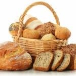 За останні 11 місяців хлібний кошик в Україні подорожчав на 25 відсотків