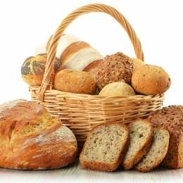 хлібний кошик1