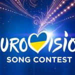 Україна офіційно відмовилась від участі в Євробаченні