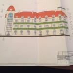 У Борисполі планують побудувати «готель» для хасидів?
