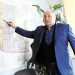 Василь Косовець: «В об'єднаній громаді можемо втратити ідентичність Мартусівки»