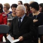 «Слід, що його залишив в етнографії України, такий великий…»
