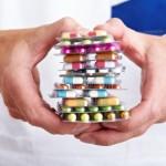 Відпуск безкоштовних ліків чорнобильцям можуть призупинити