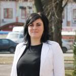 Валентина Прохорова про фіктивні шлюби, рідкісні імена та креативні шлюбні церемонії