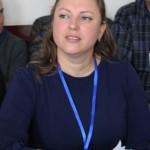 Джерело творчості: Тетяна Рахуба здобула перемогу в номінації «Керівник гуртка-2019»