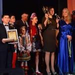 «Чубинський Fest» підкорює Київщину
