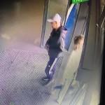 У Борисполі зловмисники викрали речі із камери схову в супермаркеті