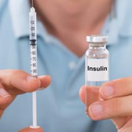 інсулінозалежні