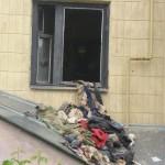 Квартиру-смітник заберуть у комунальну власність