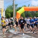 «Бориспільська десятка»:  максимум задоволення і найкращий результат