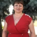 Анна Ільчишина: «Лікар має бути в кожному селі»