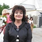 Учителька з «Перспективи» здобула перемогу на Всеукраїнському конкурсі