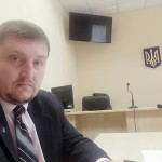Суд поновив Євгенія Самойлена на посаді керівника Бориспільського центру зайнятості