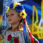Патріотами вважають себе 83% українців