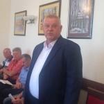 У Бориспільського РЕМу новий керівник