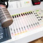 Радіо-FM запрацювало