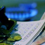 Ціна на газ для населення з вересня буде знижена на 115 гривень