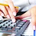 Бюджет-2020: мінімальна зарплата на рівні 4723 гривні