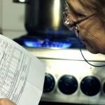 Газ не подорожчає до кінця опалювального сезону – уряд встановив «запобіжник»