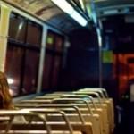 У Борисполі з'явиться нічна маршрутка: як курсуватиме