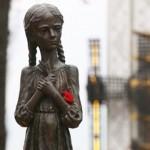 Інститут Нацпам'яті розпочав інформкампанію про Голодомор