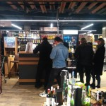 Нічна торгівля алкоголем: чому «Сектор безпеки» блокує роботу нової «Фори»