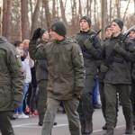 Андрій Загороднюк: «Позиція держави – скасувати призов»