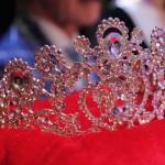 Міс Бориспіль-2019: хто претендує на корону?