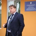Дитяча кімната та стильна приймальня-решепшн: у Борисполі відкрили оновлену медамбулаторію